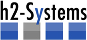 h2-Systems GmbH
