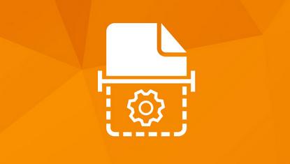 """Modul """"Scanserver und Multifunktionsgeräte"""" Serverlizenz"""