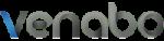 venabo GmbH