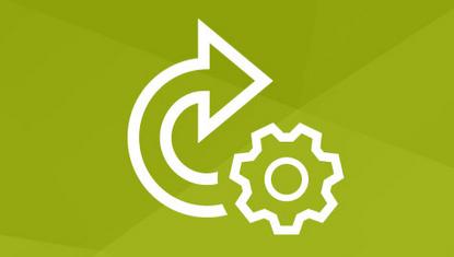 """Docuvita Workflow """"Workflowserver (inkl. 3 Workflow-Zugriffslizenzen)"""""""